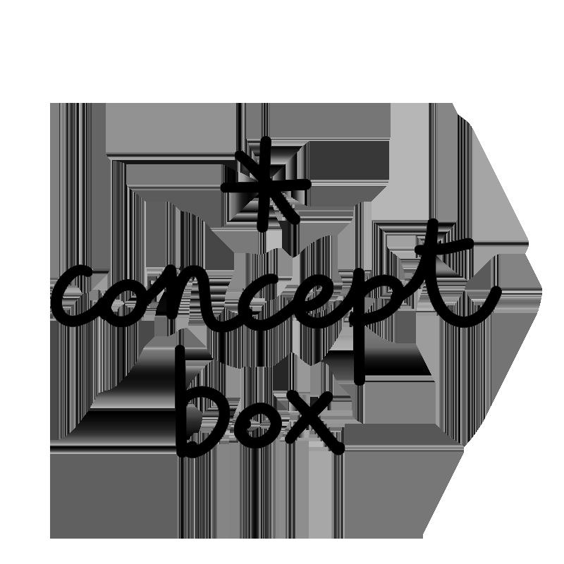 Concept Box